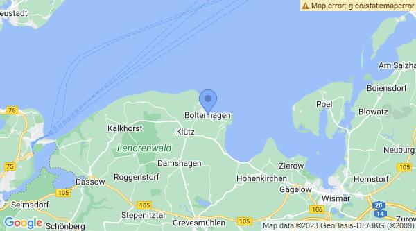 23946 Boltenhagen