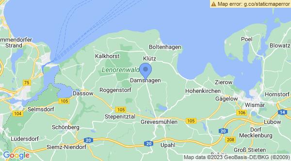 23948 Damshagen