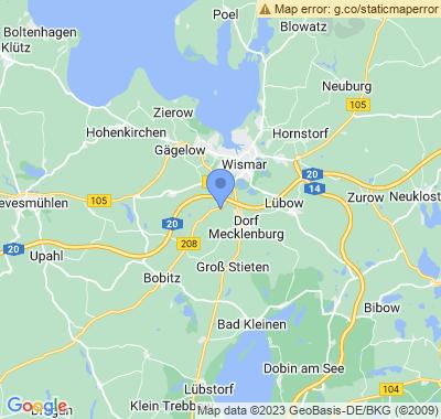 23972 Metelsdorf