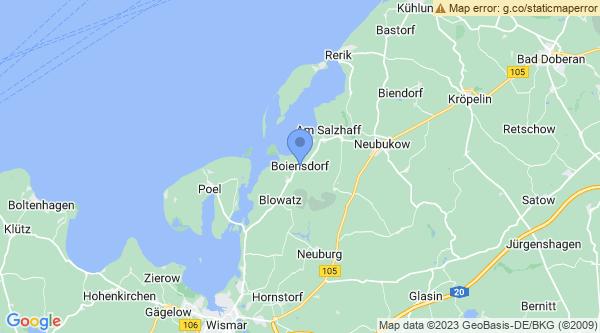 23974 Boiensdorf