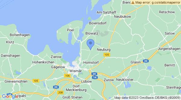 23974 Krusenhagen