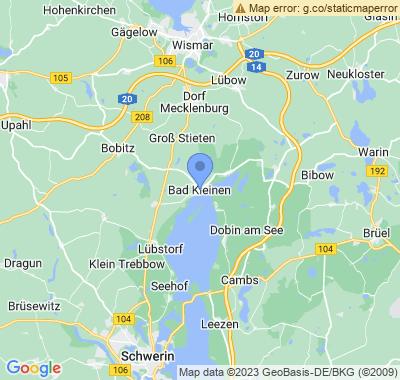 23996 Bad Kleinen