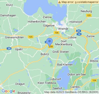 23996 Beidendorf