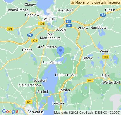 23996 Hohen Viecheln