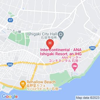 wi−man オアシティ共和の地図