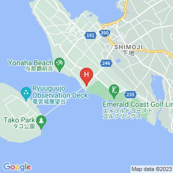民宿すだぁ〜す家の地図