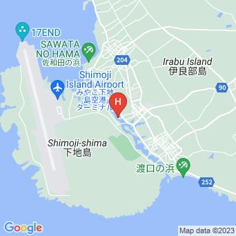 VILLAZE/ヴィラーゼの地図
