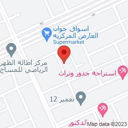 maps.app.goo.gl