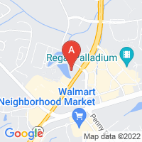 Google map and directions to our office