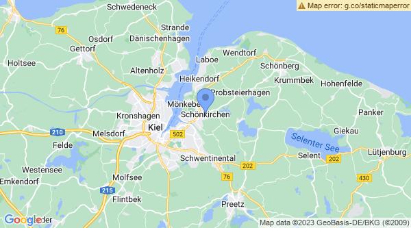24232 Schönkirchen