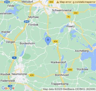 24250 Bothkamp