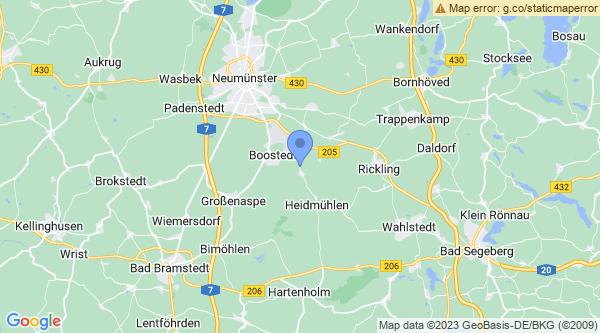 24598 Heidmühlen