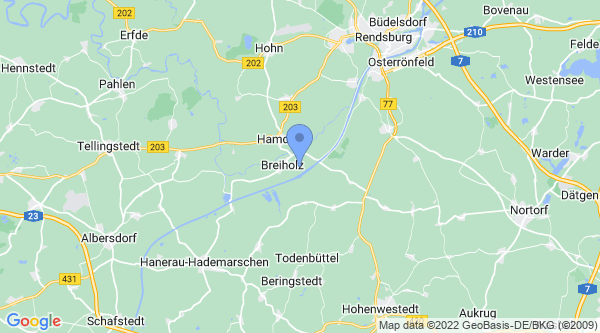24797 Breiholz