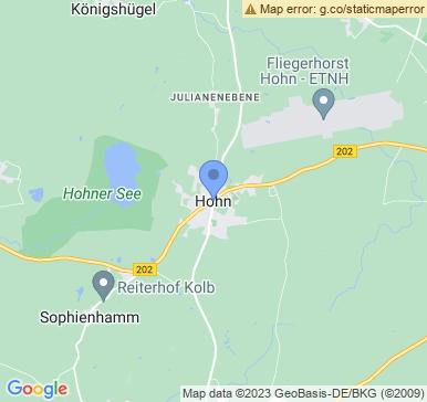 24806 Hohn