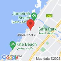 SensAsia Urban Spa