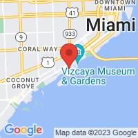Miami Laser Aesthetics