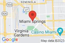Zeel Massage On Demand® - Miami