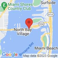 ENHANCED MOVEMENT-Miami Beach