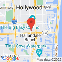 Synergy Yoga - Hallandale Beach