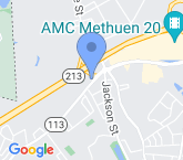 252 Pleasant Street, , Methuen, Massachusetts 01844