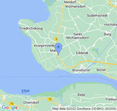 25709 Diekhusen-Fahrstedt