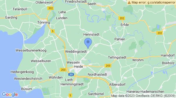 25779 Norderheistedt