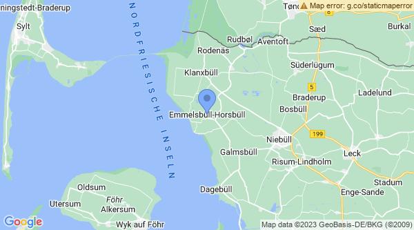 25924 Emmelsbüll-Horsbüll