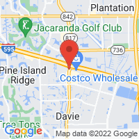 Hand & Stone Massage and Facial Spa - Davie, FL