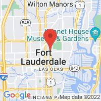 Vault Fitness Fort Lauderdale