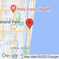 Liquivida-Lauderdale Beach