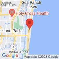 Massage Green - Ft. Lauderdale