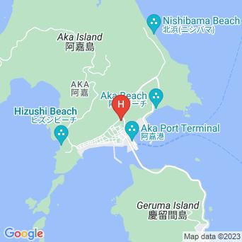 自遊人の村シードルンの地図
