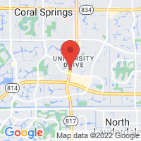 Elements Massage- Coral Springs