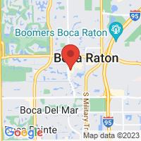 Faces365 - Boca Raton
