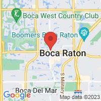 Zenerations of Boca