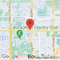 Boca Beauty Spot