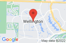 Wellington Day Spa
