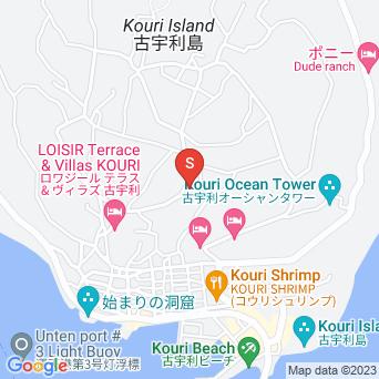 むらの茶屋/健回炉Teraの地図