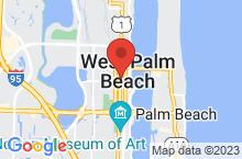 Zeel Massage On Demand® - West Palm Beach