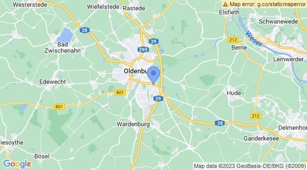 26135 Oldenburg