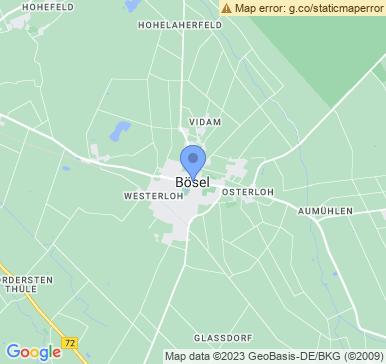 26219 Bösel
