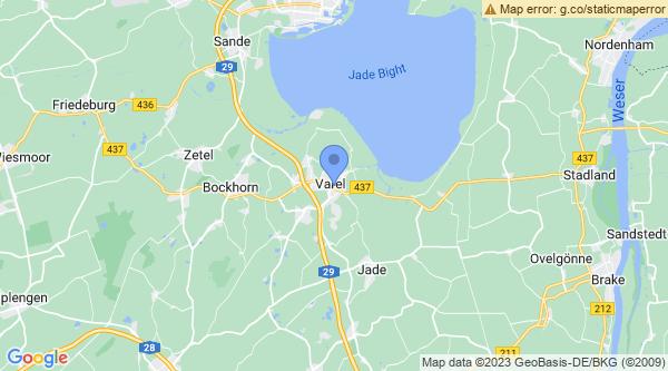 26316 Varel