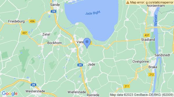 26316 Varel Jethausen
