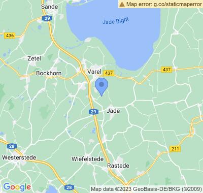 26316 Varel Neudorf