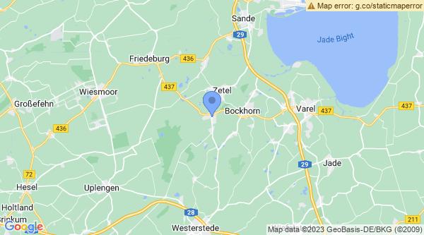 26340 Zetel Neuenburg
