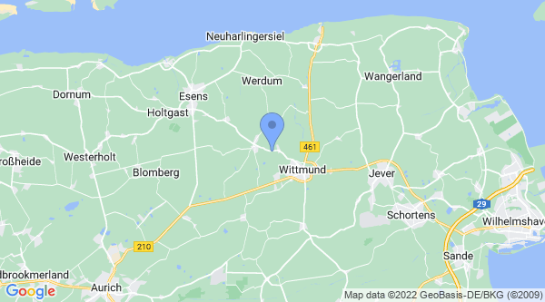 26409 Wittmund