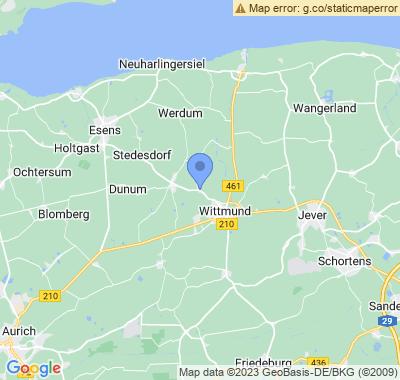 26409 Wittmund Blersum