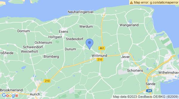 26409 Wittmund Wittmund