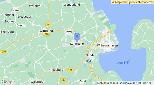 26419 Schortens Heidmühle