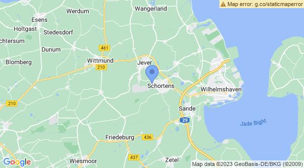 26419 Schortens Oestringfelde